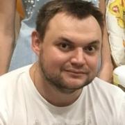 Андрей 45 Пенза