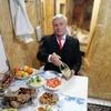 Андрей, 75, г.Анапа
