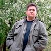 Константин, 43, г.Новороссийск