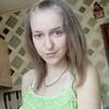 анютка, 26, г.Кострома