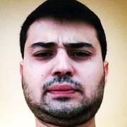 Yusif 29 Баку