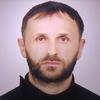 Евгений Горбачик, 46, г.Дивеево
