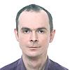 Влад, 44, г.Тула