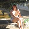 Оксана, 38, г.Севастополь