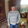 Владимир, 39, г.Павловск (Воронежская обл.)