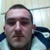 Nikolai, 25, г.Отрадный