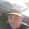 Николай, 24, г.Промышленная