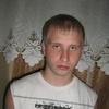 Иван, 29, г.Пучеж