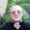 Александр, 27, г.Долгоруково