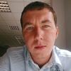 Георгий, 36, г.Ягодное