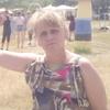 Светлана, 48, г.Камышин