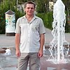 Сергей, 50, г.Оленегорск