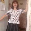 Саяпина Ирина Алексан, 51, г.Чегдомын