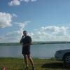 Марат Сайз, 36, г.Набережные Челны