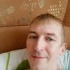 Евгений, 30, г.Тихвин