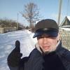 Сергей, 33, г.Нелидово