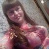Марина, 19, г.Архангельск