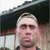 Олег, 43, г.Лебяжье