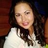 Елена, 31, г.Водный