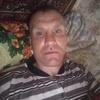 Александр, 48, г.Волчанск