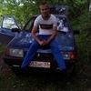 Артур, 31, г.Лакинск
