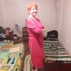 Ирина, 66, г.Чернушка