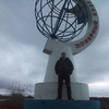 Алексей, 28, г.Новая Ляля