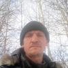 Виктор, 42, г.Стрежевой