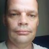 Дмитрий, 39, г.Саки
