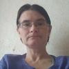 ольга, 39, г.Ноябрьск (Тюменская обл.)