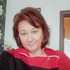 Вилена, 50, г.Воронеж