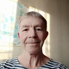 Виктор, 62, г.Абакан