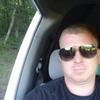 Юрий, 30, г.Майкоп