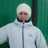 ольга, 32, г.Курманаевка