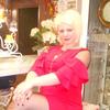 Анна, 29, г.Касимов