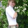 Надюша, 28, г.Спасское