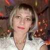Natali, 38, г.Саратов