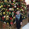 Вера Иванова, 52, г.Кинешма