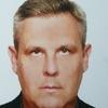 Александр, 43, г.Новоуральск