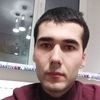 abdulla, 24, г.Удомля