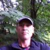 Марат, 44, г.Александров