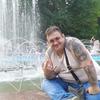 Виктор, 39, г.Матвеев Курган