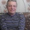 Валерий, 57, г.Яровое