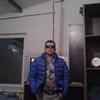 Алик, 33, г.Хабаровск