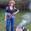 Ирина Халиуллина, 55, г.Чайковский