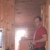 Василевс, 47, г.Лобня
