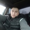 Игорь Овчинников, 30, г.Одинцово