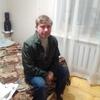 Владимир, 43, г.Киржач