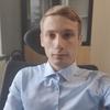 Alex, 26, г.Брянск