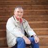 Борис, 63, г.Старица